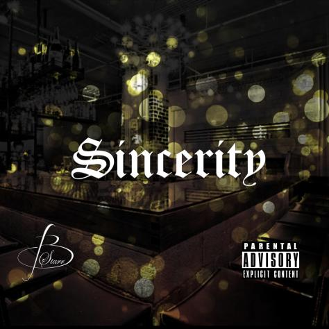 Sincerity Art