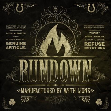 rundown_single