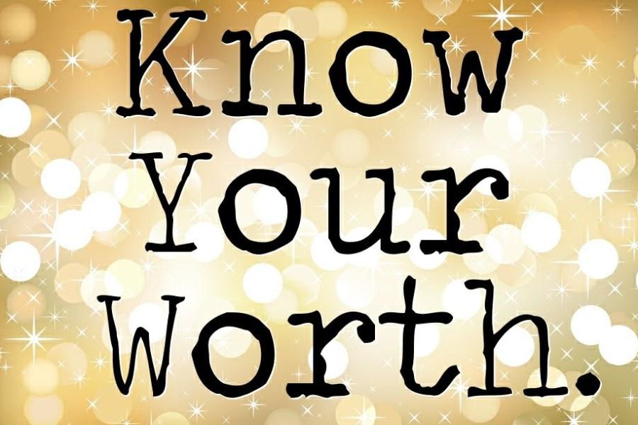 Blog: Artists Know Your Worth: When to Start Charging for Shows & Features