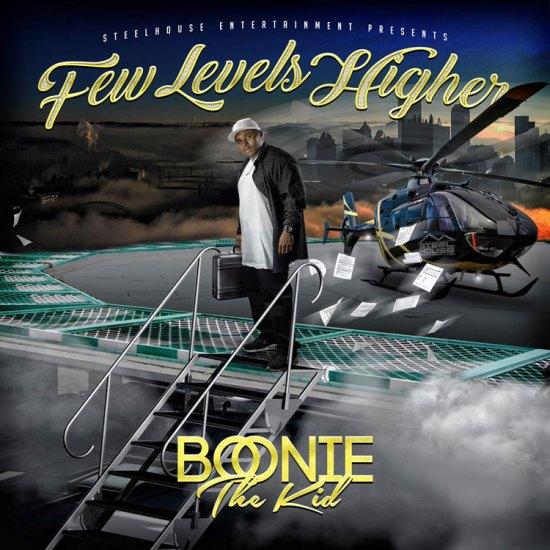 few-levels-higher