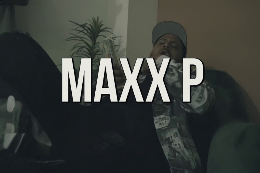 """Video: Maxx P (@Maxx_Painn9) ft. Khaotic & Obg Bang Bang (@OBG_BangBang) – """"Wavy"""""""
