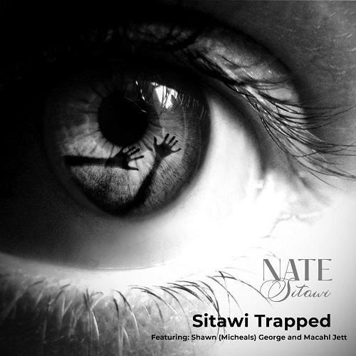 Nate Sitawi