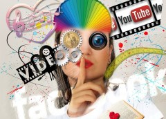 Post: New Marketing Tactics You Might Not Have Considered Before
