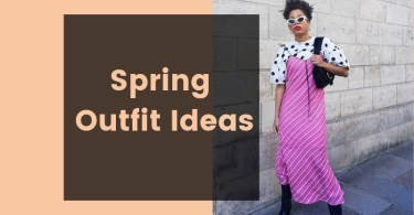 Inspiring-Spring-Outfit-Ideas