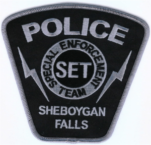SET Patch
