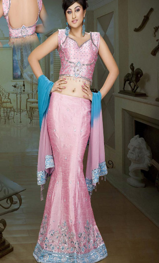 Sharara Designs Pictures