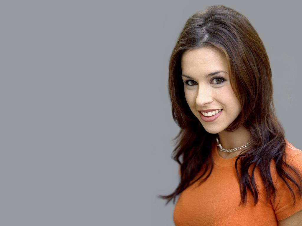 Lacey Nicole Chabert Pictures