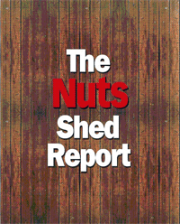 nuts_shed_report