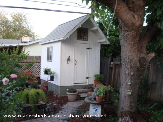 richard-bressler_shed