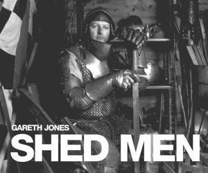 shedmen