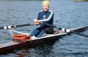 lloyd-rowing