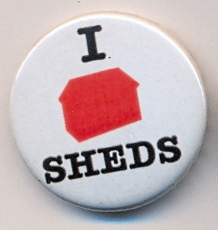 shed-icon-badge