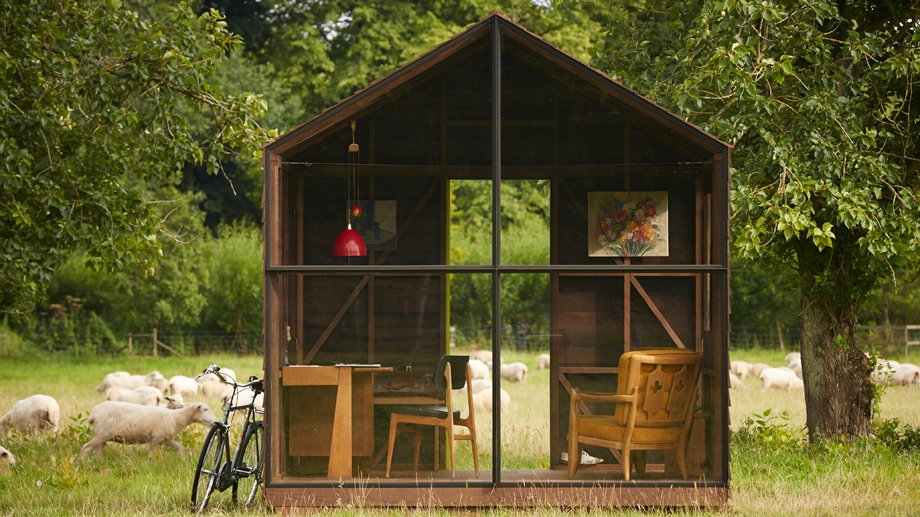 wishlist shed - Garden Sheds Nottingham