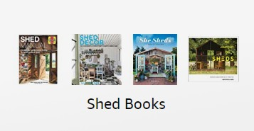 Incredible How To Power Your Shed Or Garden Office Shedblog We Love Sheds Wiring 101 Kniepimsautoservicenl