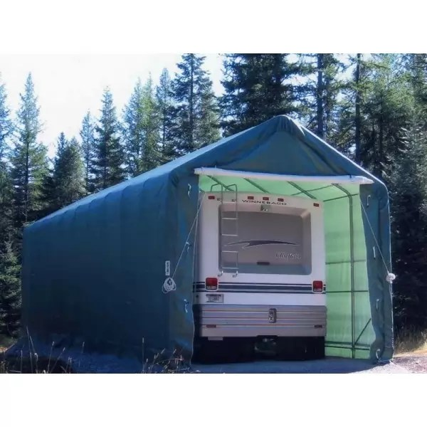 Portable Sheds Sale