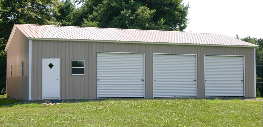 Backyard Storage Sheds Sale