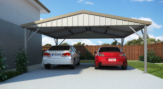 Carports For Sale Sheds N Homes