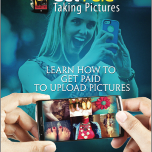 get paid taking pictures cover