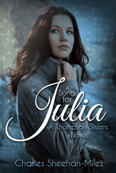 julia-small