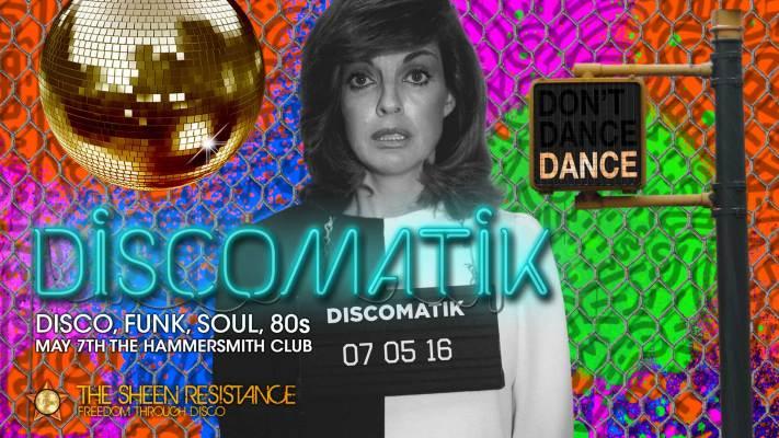 disco-london-70s-nights-london-80s-night-london