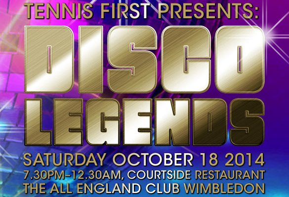 Disco-Legends-Party-Tennis-First