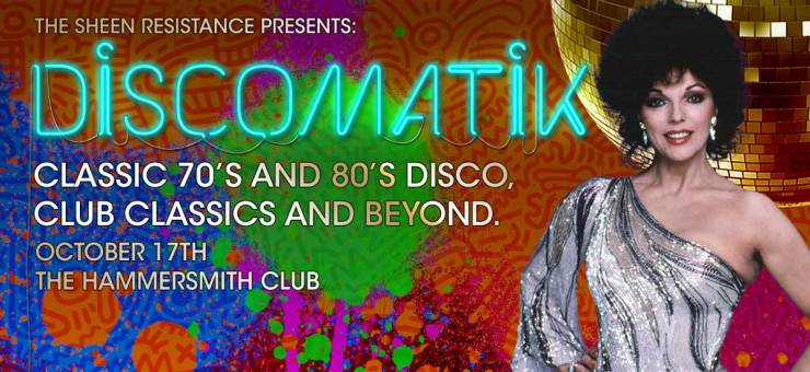 disco-london-70s-nights-london-80s-night-london-sheen-resistance