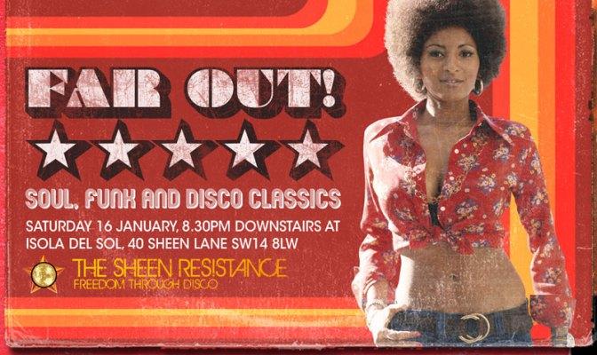 funk-soul-disco-motown-night-london-sheen-resistance