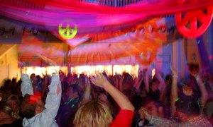 lost-in-disco-70s-disco-london-80s-night-london-soul-funk-night-sheen-resistance