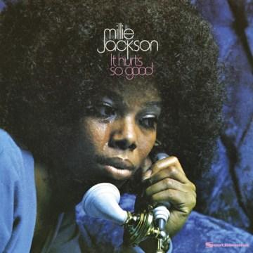 Millie-Jackson-hurts-so-good