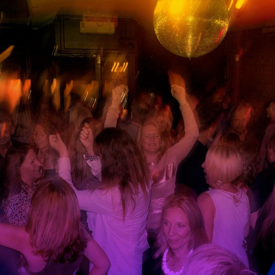 Party-disco-London-Sheen-Resistance