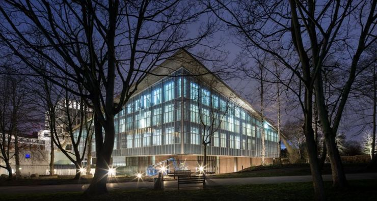 Design-Museum-Kensington-Sheen-Resistance