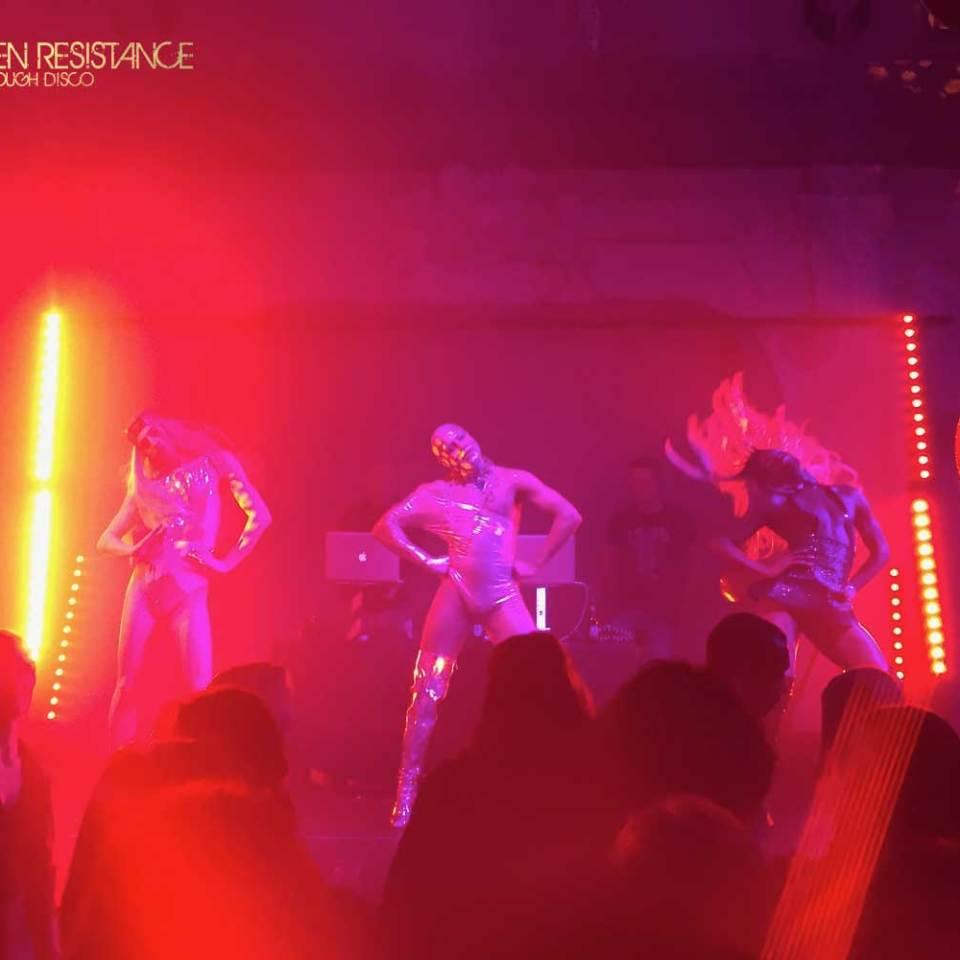 Lost-In-Disco-at-Bush-Hall-9