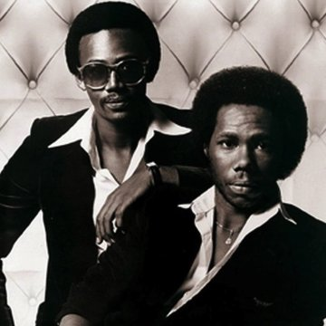 chic-nile-rodgers-bernard-edwards