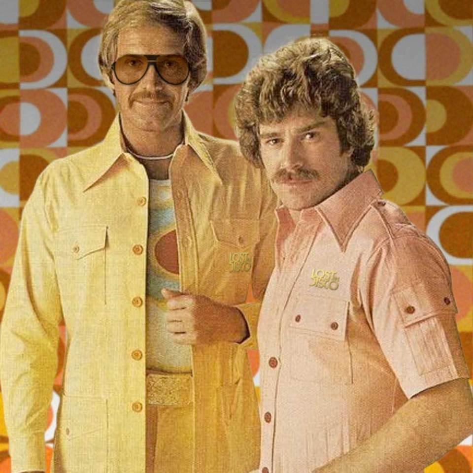 Lost-In-Disco-disco-fashion-insta-1