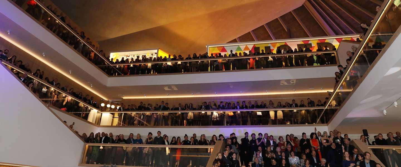 Event-DJs-London-Design-Museum-2-Sheen-Resistance-Lost-In-Disco