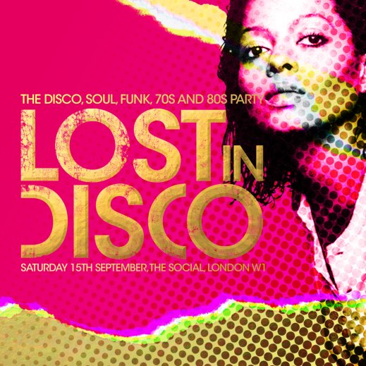 Lost-In-disco-london-the-social-w1