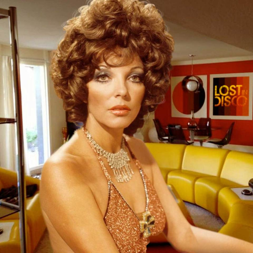 joan-collins-1970s-lost-in-disco