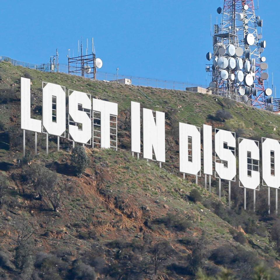 lost-in-hollywood
