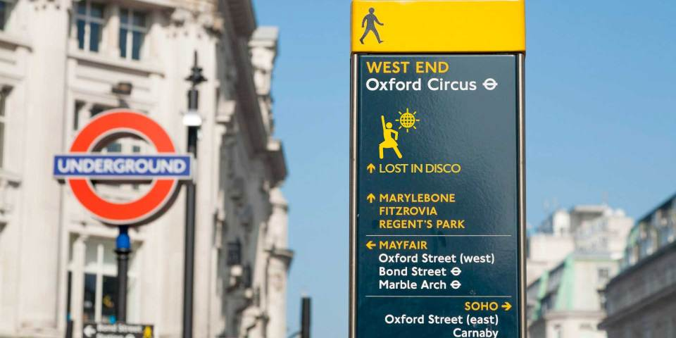oxford-circus-lost-in-disco