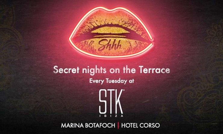 Shhh-Ibiza-Barbara-Tucker-Sarah-Main-Jason-Regan-Sheen-Resistance