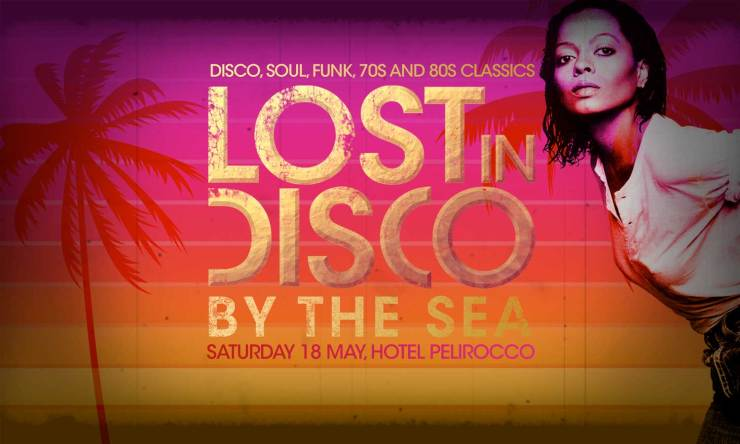 Lost-in-disco-brighton-may