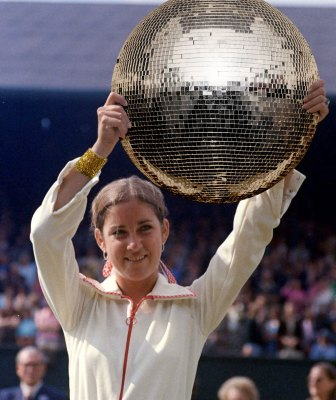 Disco-Legends-Wimbledon