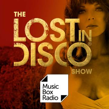 Lost-In-Disco-Show-Music-Box-Radio