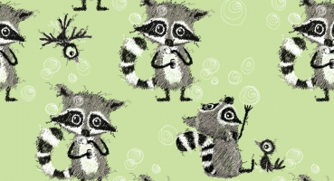 racoon_dreams_grafik_breit_original