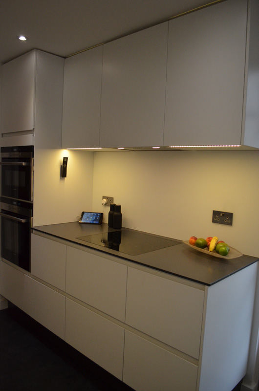 Sheen Kitchen Design