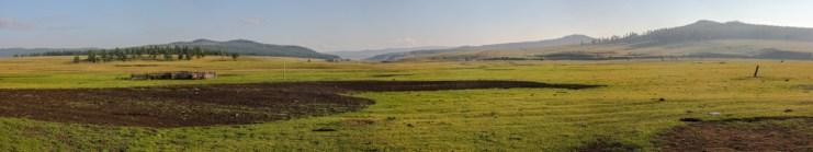 IMG_7748_panorama