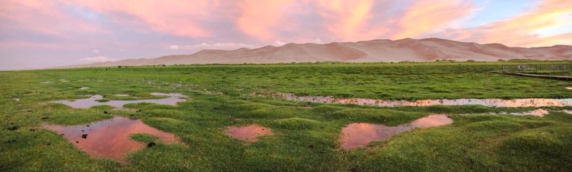 IMG_5917_panorama
