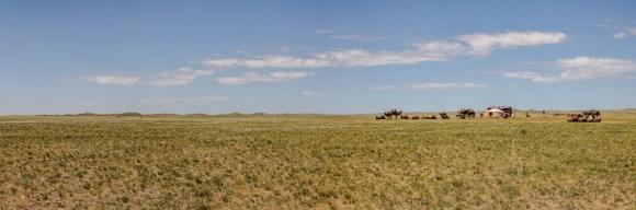 IMG_9084_panorama