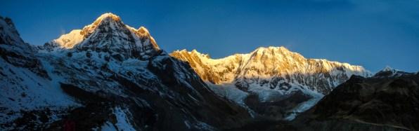 IMG_1058_panorama