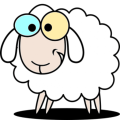 Sheepintour.com